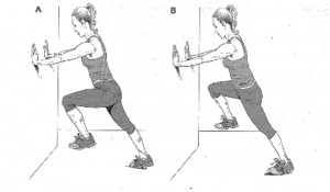 figure1b1 300x175 Training for Speed